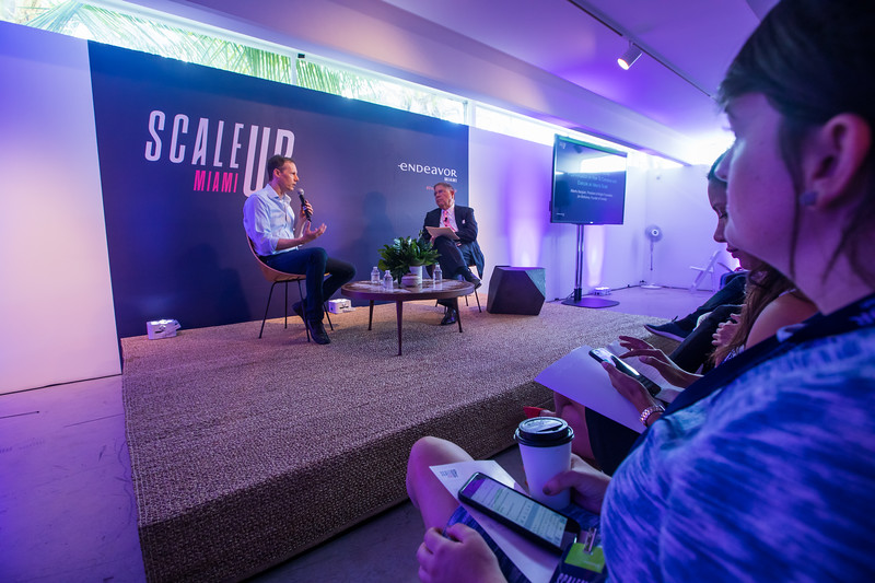 Endeavor Miami Scale UP-332.jpg