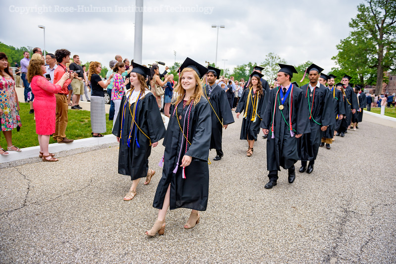 RHIT_Commencement_2017_PROCESSION-22056.jpg