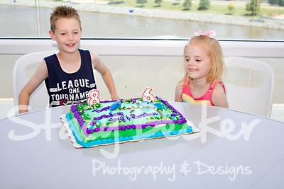 J&S Birthday