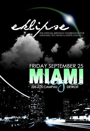 Miami_9-25-09_Friday