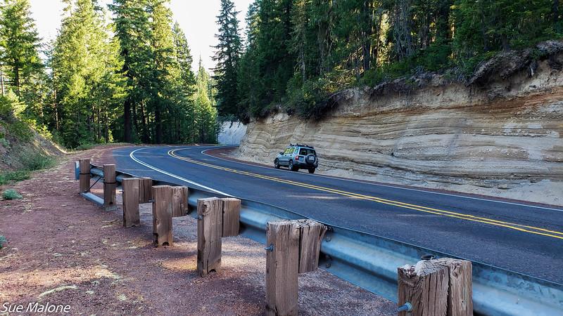 08-18-2020 Driving Highway 230-4.jpg