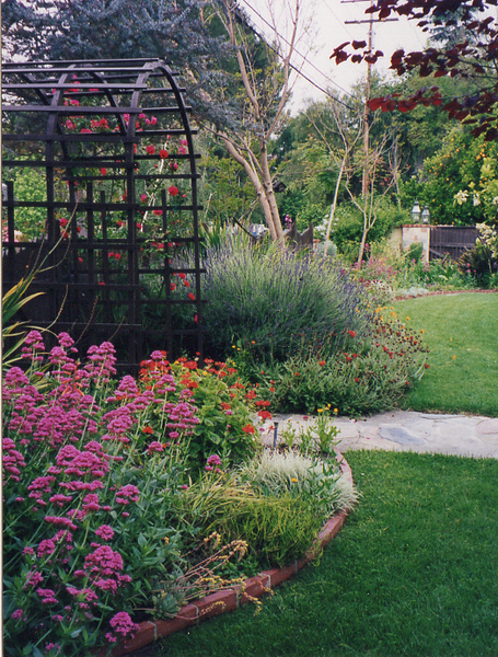 Front-Garden-2.jpg