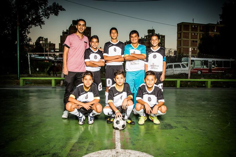 Las Torres-2225.jpg