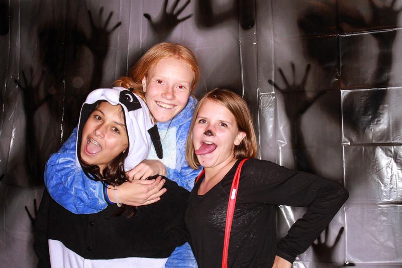 SocialLight Denver - Insane Halloween-291.jpg