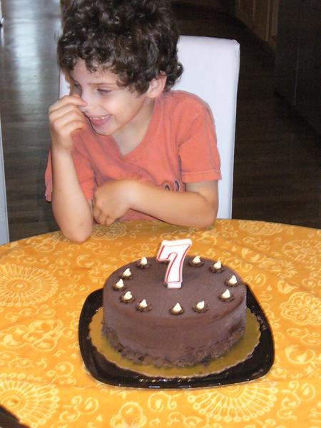 Ian 7th Birthday 004.JPG