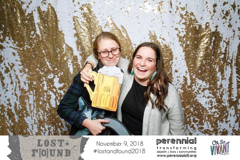 Perennial Lost + Found 11.9.2018-062.jpg