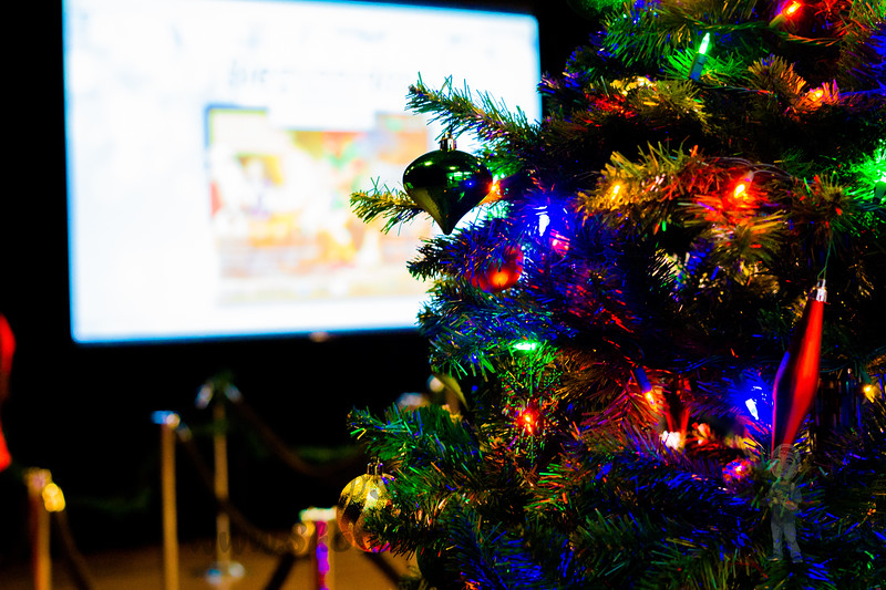 Richmond_Holiday_Festival_SFR_2019-487.jpg