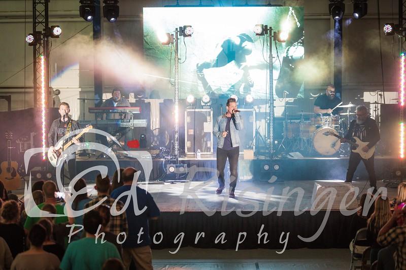 Breakthrough-Tour-Unspoken-64.jpg