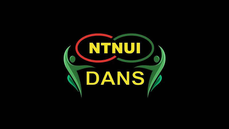 Dans Logo Rektangulær svart.png
