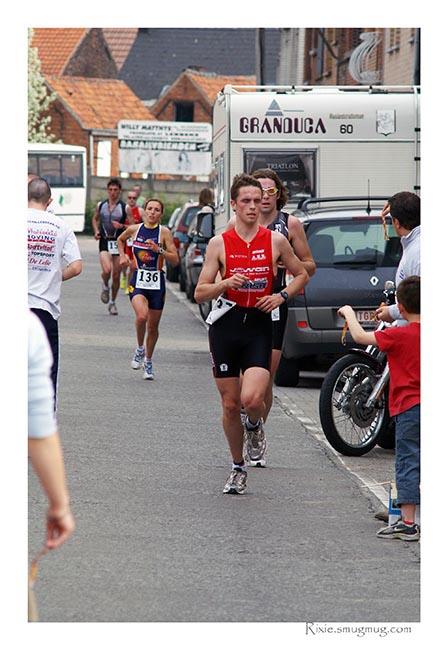TTL-Triathlon-458.jpg
