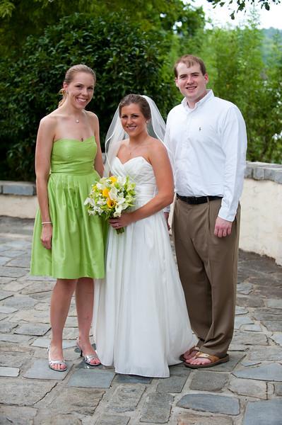 Gaylyn and Caleb Wedding-114.jpg