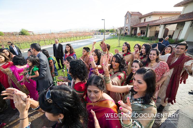 Deepika_Chirag_Wedding-767.jpg