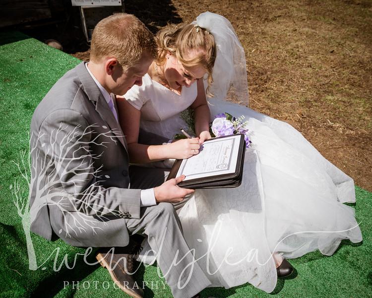 wlc Cheyanne Wedding5802020.jpg