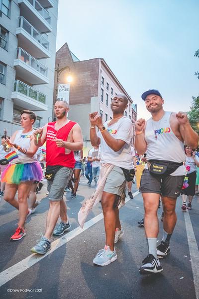 NYC-Pride-Parade-2018-HBO-55.jpg