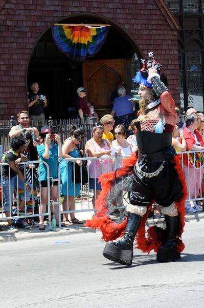 Gay Pride favs 09-172.jpg