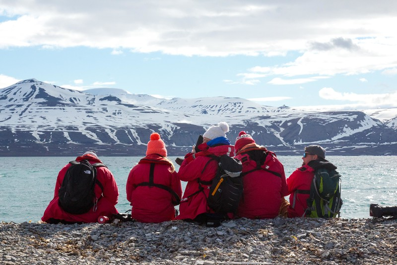 Svalbard - High Res-53.jpg