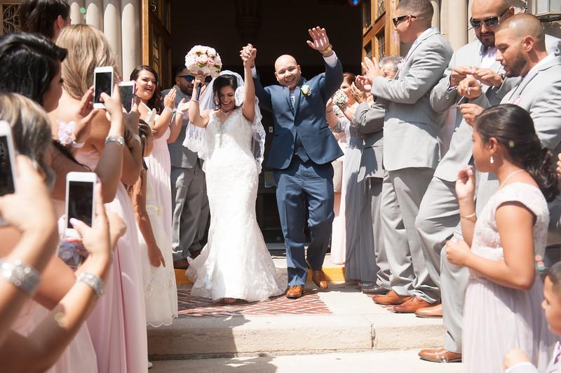 Estefany + Omar wedding photography-571.jpg