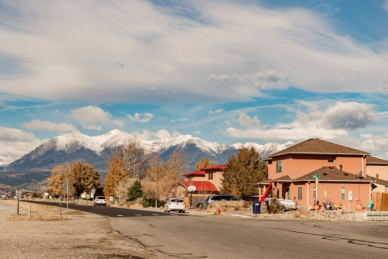 Salida Colorado 2018-44.jpg
