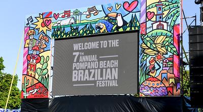 Brazil Fest 2018-AcheiUsa Newspaper