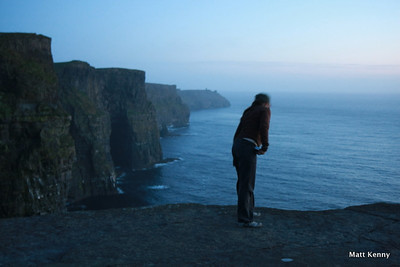 Ireland III