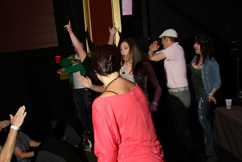 Recesstime_Portland_Dodgeball_Party_20120602_0406.JPG