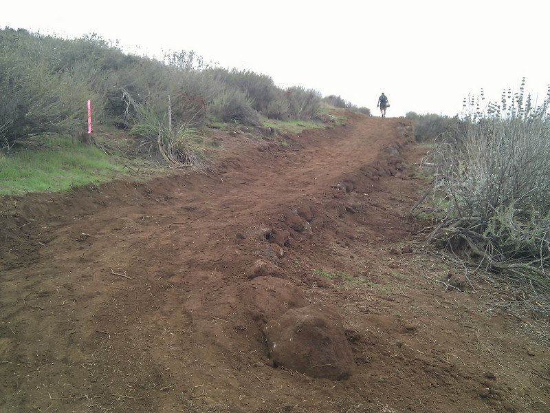 20101016014-COSCA Trailwork Day.jpg