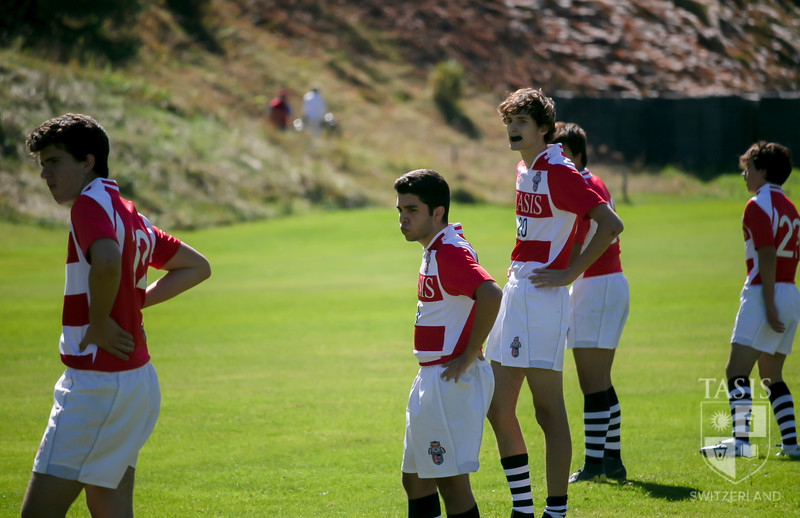 Rugby_22.JPG
