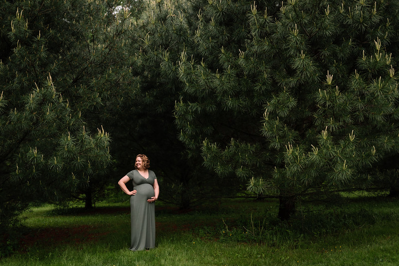 Schering Maternity - 38 - _1BT7260.jpg