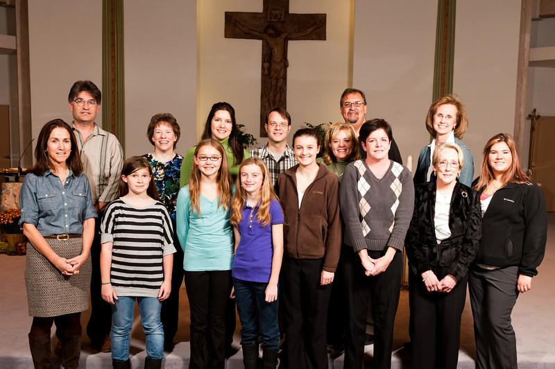 20121028 Primary Faith Formation-5270-2.jpg
