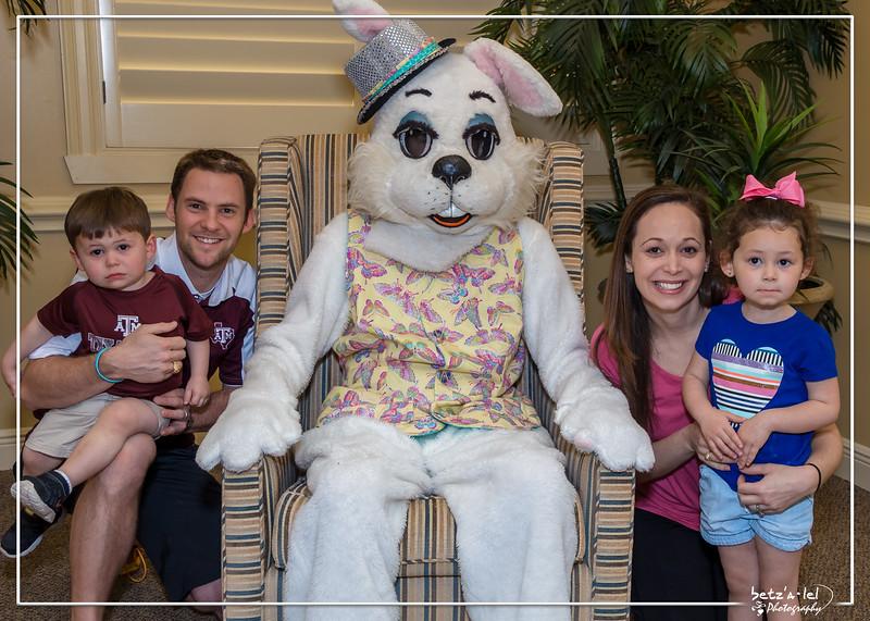 Easter2018_5x7-IMG_0042.jpg