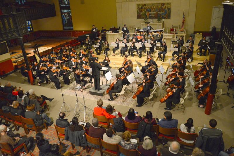 Sinfonia February 16.JPG