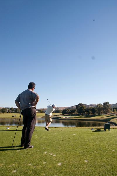 2010_09_20_AADP Celebrity Golf_IMG_0185_WEB_EDI_CandidMISC.jpg