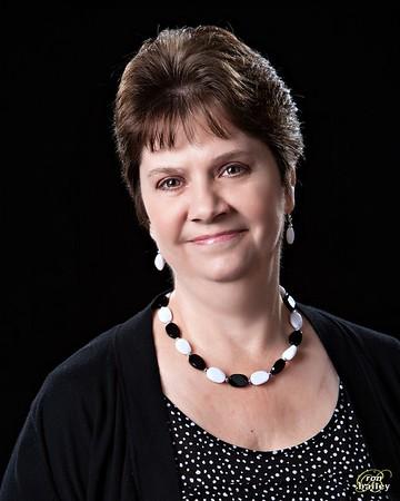 Faculty-Austin-Barbara-3944-Edit.jpg