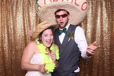 Tanner & Dani