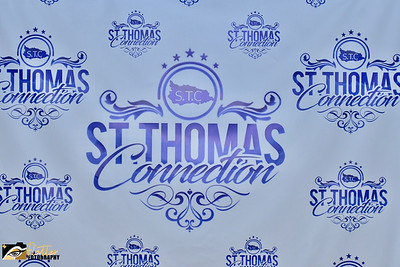 St. Thomas Connection