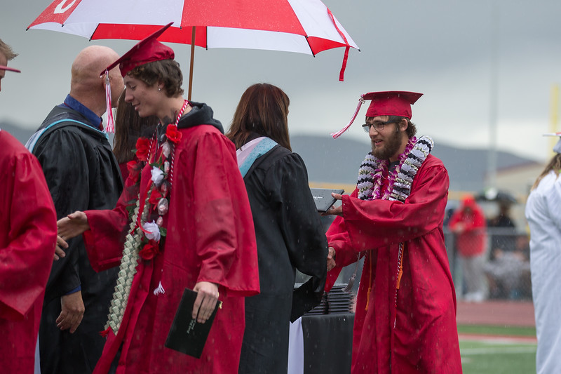 2019 Uintah High Graduation 358.JPG