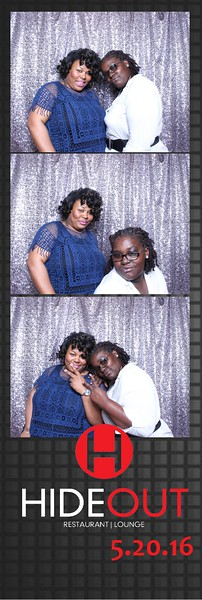 Guest House Events Photo Booth Hideout Strips (54).jpg