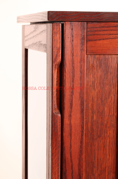 18-Record Cabinet Detail 1.jpg