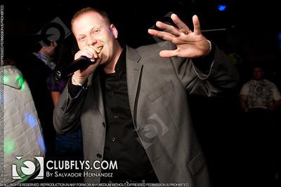 2009-02-24 [Mardi Gras, Ghalebs Grill & Hookah Lounge, Fresno, CA]