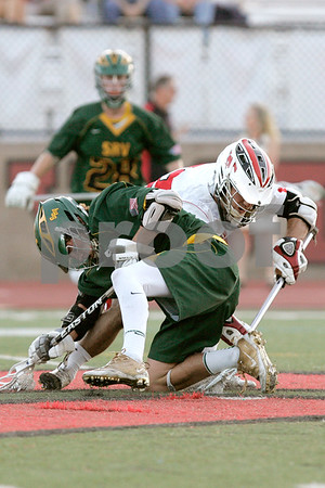 2015-16 LAX Mens Monte Vista vs San Ramon Valley