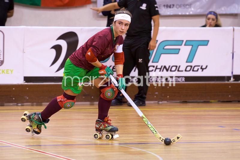 18-10-10_2-France-Portugal14