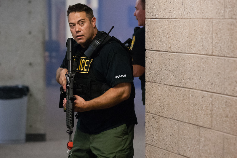 UHS Active Shooter Exercise-38.jpg
