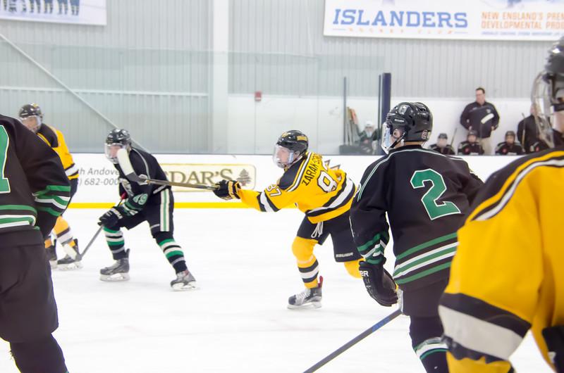 160221 Jr. Bruins Playoff vs. South Shore Kings.NEF-016.jpg