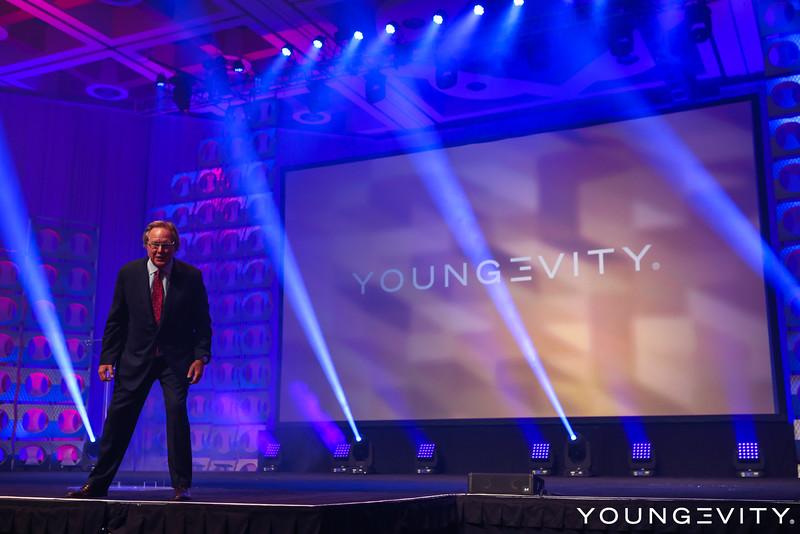9-10-2016_Awards & Keynote_ZG_48.jpg