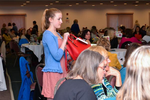 05-25-17-Handbags for Hope