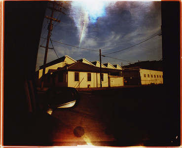 Emma Rosenthal: Fine Art Photography