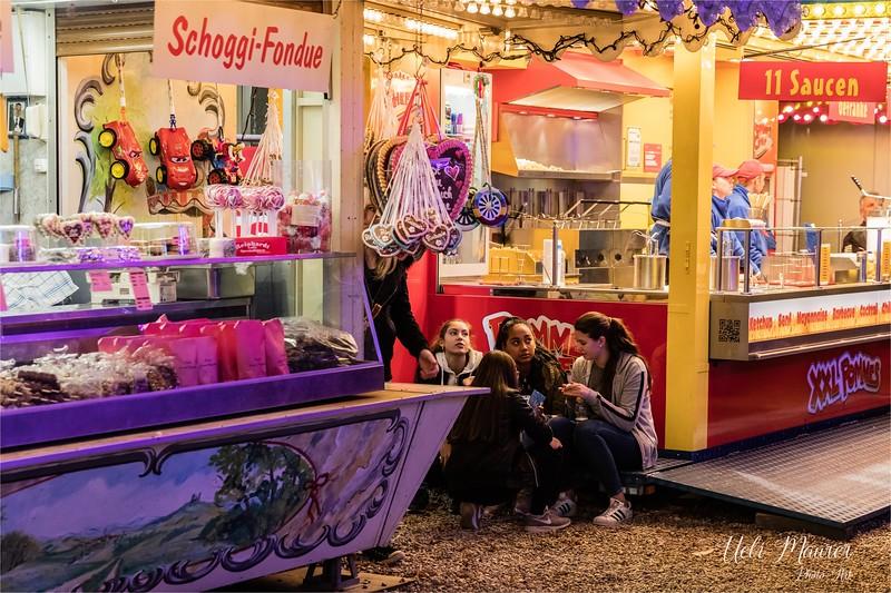 2016-11-03 Herbstmesse Basel - 0U5A2530.jpg