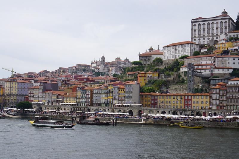 Porto-2019.06-17.jpg