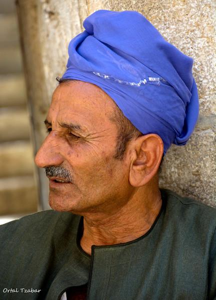מצרי קופטי3.jpg