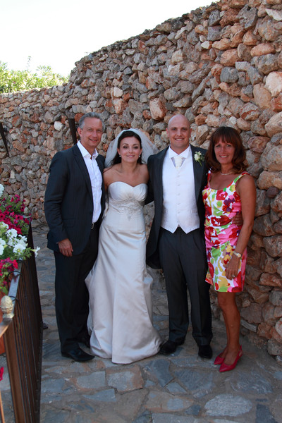 Andy and Holly Wedding June '11 388_1.jpg